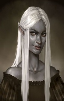 female_elf_pale_lg.png
