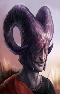 male_godlike_death_horned_lg.png