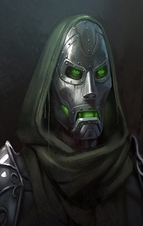 male_inquisitor_lg.png