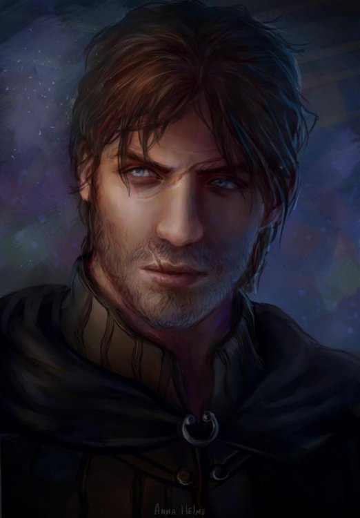 the_rogue_portrait_by_annahelme_dbdnbjy-fullview.jpg