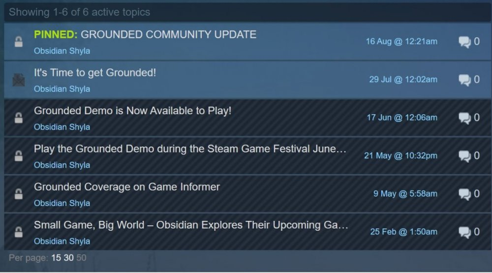 steamgrounded.jpg