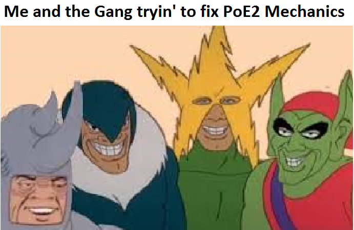 Low_Quality_Gang.png